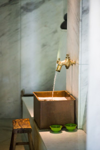 10. HAMMAM COPPER BASIN